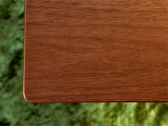 ウチカフェテーブル TRAVIE(トラヴィ)