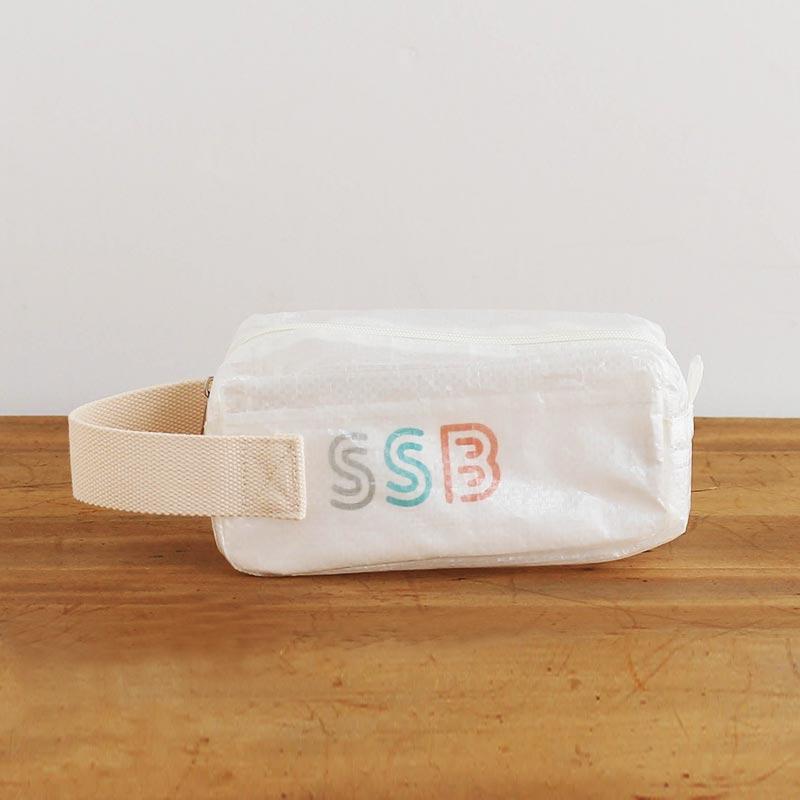 SSB ポーチ S
