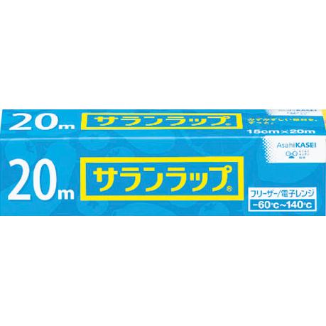 sub3-jps-8s
