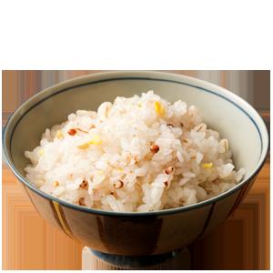 究極のダイエット米 雑穀