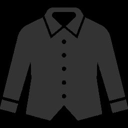 シルクインナー絹衣 Yahooショッピング店 トップページ
