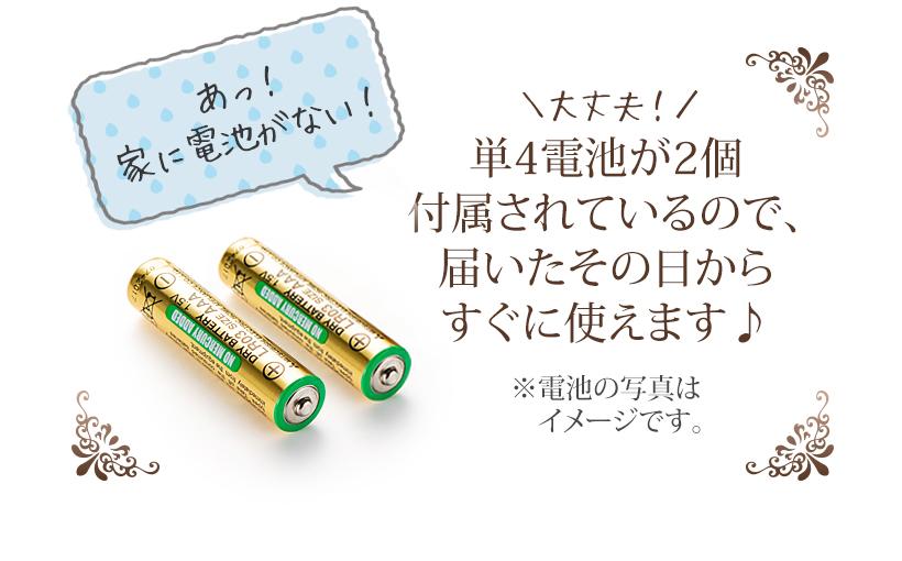 美ルル belulu スキンチェッカー Skin Checker 肌チェッカー 乾燥 測定器 小型