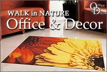 Office&Decor