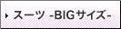 スーツ-BIGサイズ-