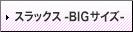 スラックス-BIGサイズ-