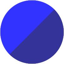 ブルー・ネイビー