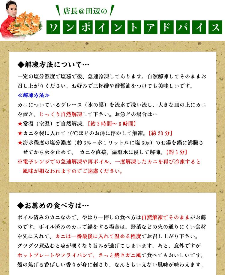 point1.jpg