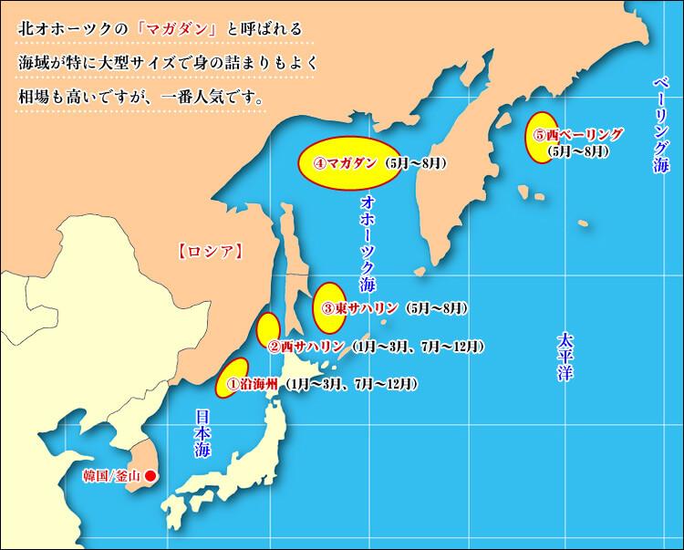 tizu750.jpg