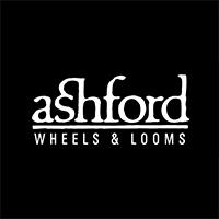 Ashford :アシュフォード