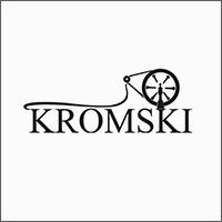 Kromski :クロムスキー