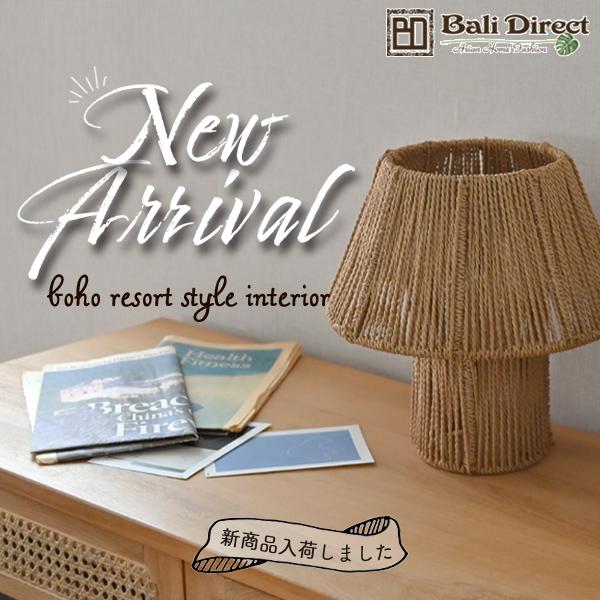 直輸入のアジアン雑貨コーナー Bali Direct-バリダイレクト