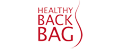 HEALTHY BACKBAG