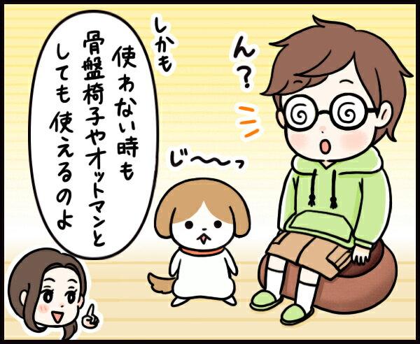 srs-manga07.jpg