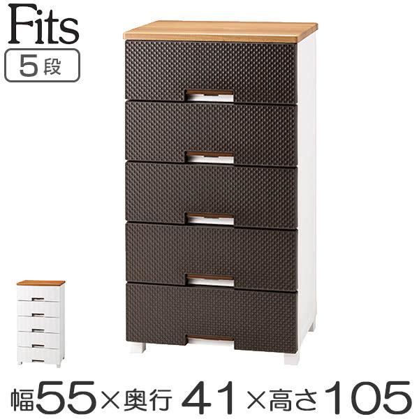 FM5505