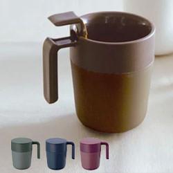 マグカップ カフェプレス 260ml