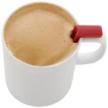 マグカップ 泡プレッソ モコカフェ