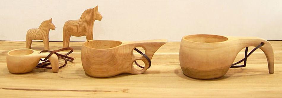 木製・木製風