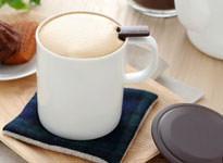 コーヒー・紅茶用
