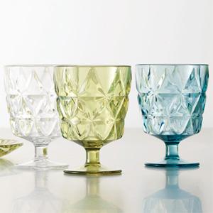 ワイングラス トリア TRIA 270ml