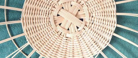 ラタン素材の特徴