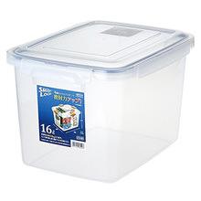 保存容器 4面ロック式 ジャンボケース 14kg用
