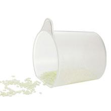 米計量カップ フラットタイプ