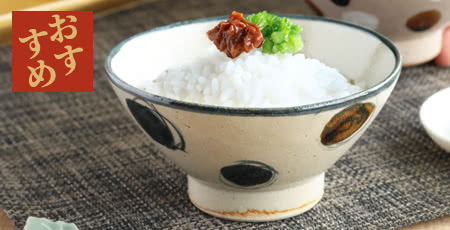 茶碗 297ml ペア 和食器 美濃焼 陶器