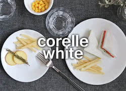 corelle_w