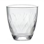 グラス・その他