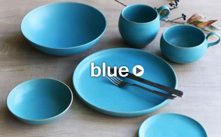 blueトルコ