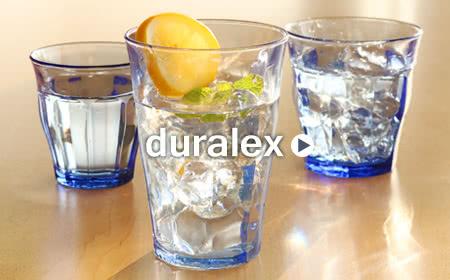デュラレックス