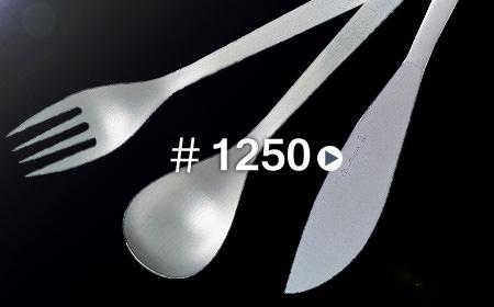 #1250