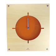 時計 壁掛け WALL CLOCK
