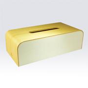 ティッシュケース ヤマト工芸 yamato COLOR BOX
