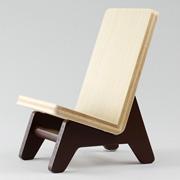 携帯ホルダー ヤマト工芸 yamato chair holder