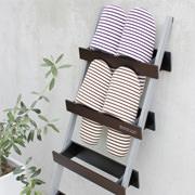 スリッパラック ヤマト工芸 yamato ladder rack