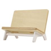 スマホスタンド 携帯スタンド ベンチ benchi 木製