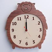掛け時計 ヤマト工芸 yamato Clock Zoo ヒツジ