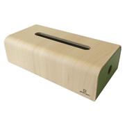 ティッシュケース ヤマト工芸 yamato ソフトパック用ティッシュケース