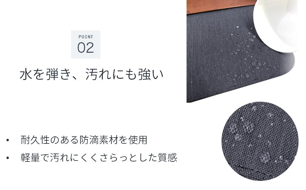 apple macbook pro ノートパソコン ケース スリーブ バッグ