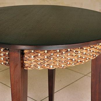 ラウンドカフェテーブル wct01 詳細画像