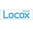 ロコックス