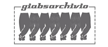 giabsarchivio