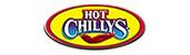 hotchillys