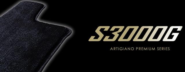 S3000G