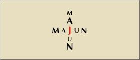 MAJUN PLUS - マジュンプラス