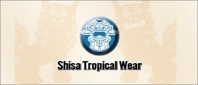 SHISA WEAR - シーサーウェア