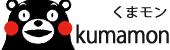kumamon(くまモン)