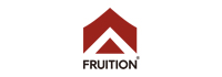 FRUITION