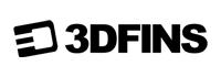 3D FIN